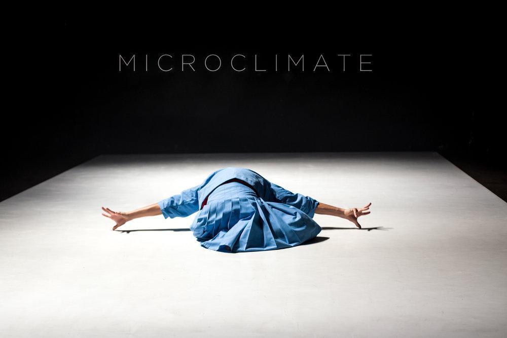 CARTEL MICROCLIMATE-.jpg