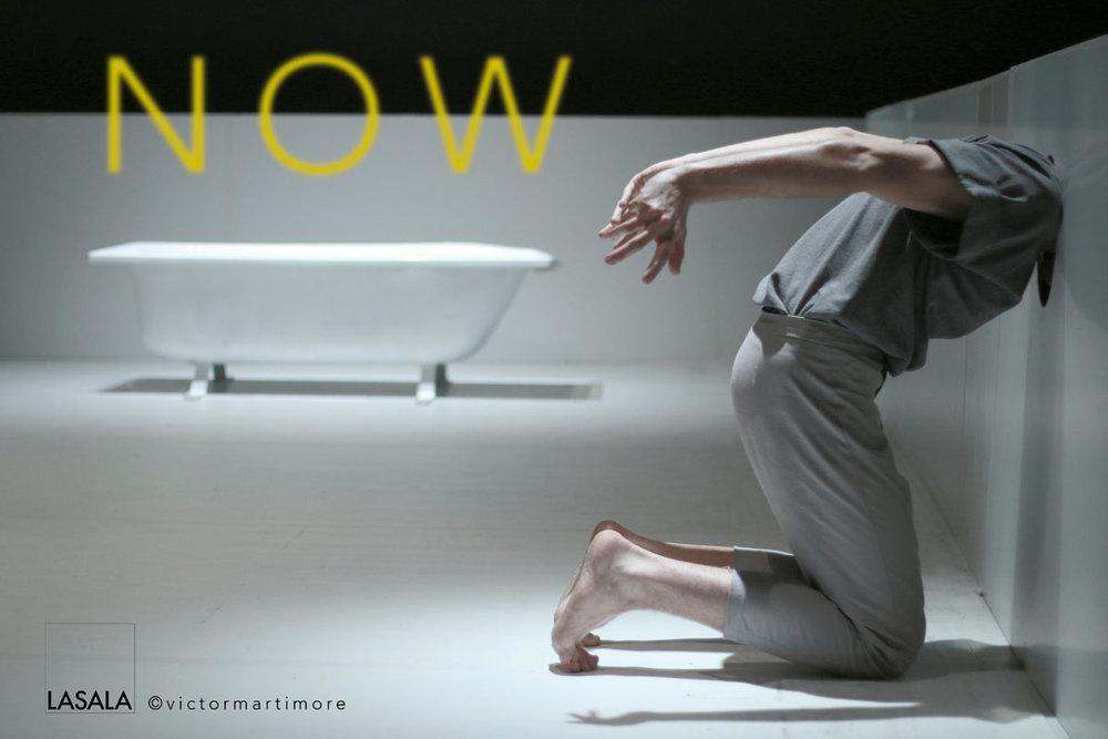 NOW __.jpg