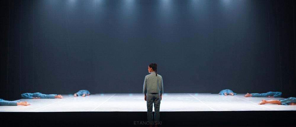 MICROCLIMATE teatro-6061.jpg