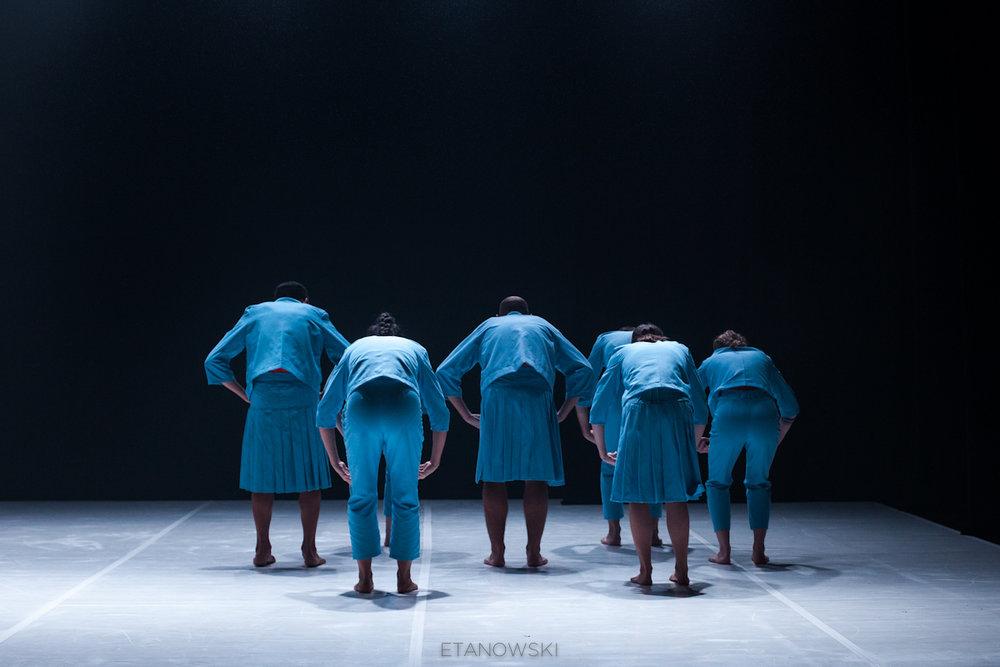 MICROCLIMATE teatro-6295.jpg