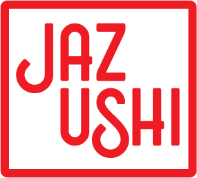 Jazushi---New-Logo-SQUARE-RED.jpg