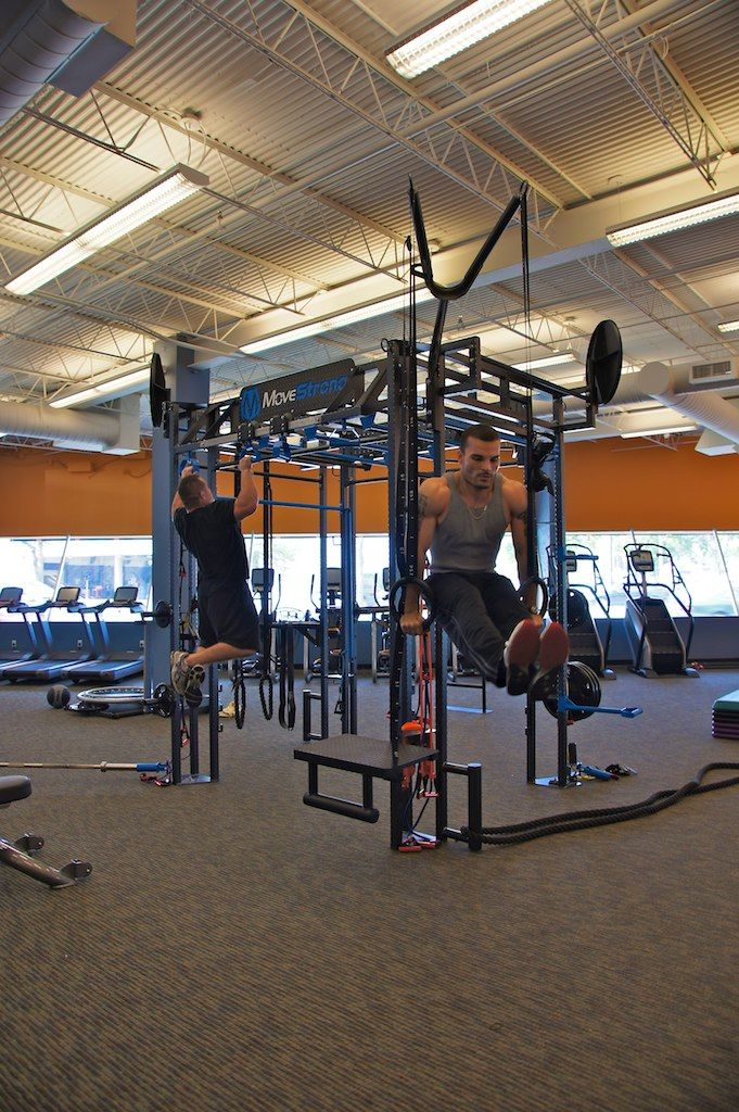 Bodyweight-training-gym-equipment-FTS