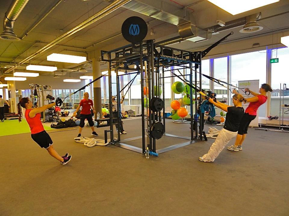 TRX-Class-MoveSTrong-FTS