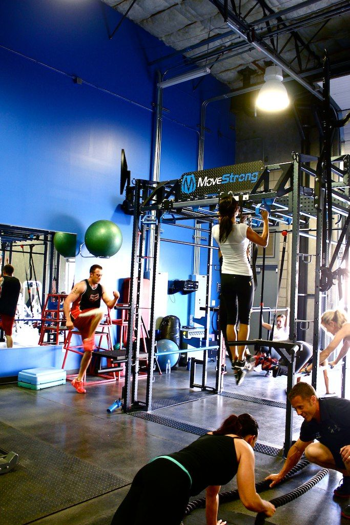 Pull-up-sliding-handles-equipment