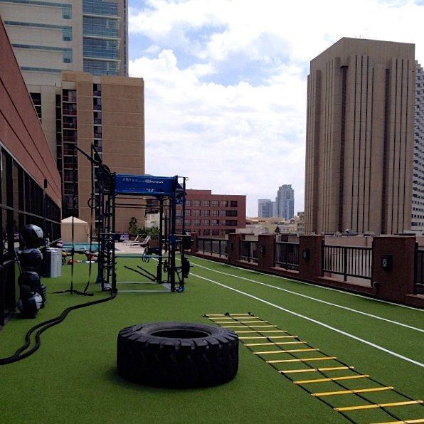 Outdoor-gym-MoveStrong- Club FTS