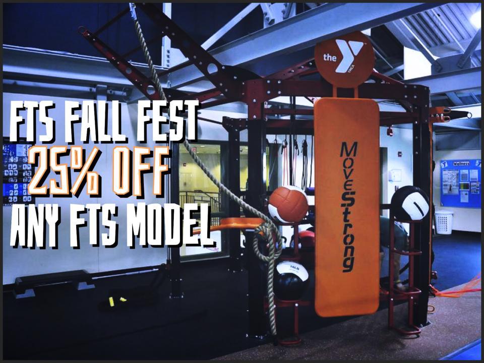 fall fest fts.jpg
