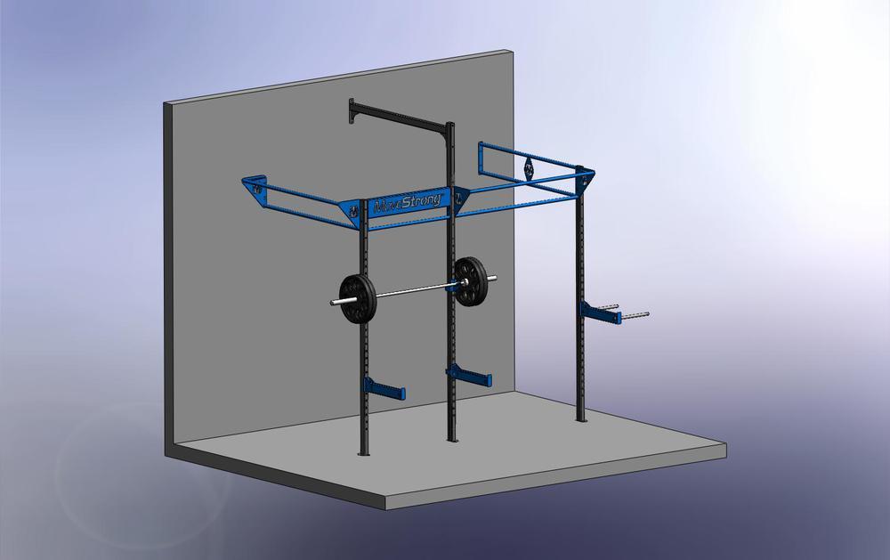 garage cage wall-a.jpg