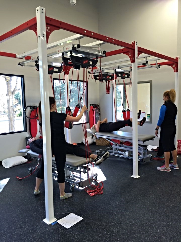 movestrong-Redcord-training-rack-cage.jpg