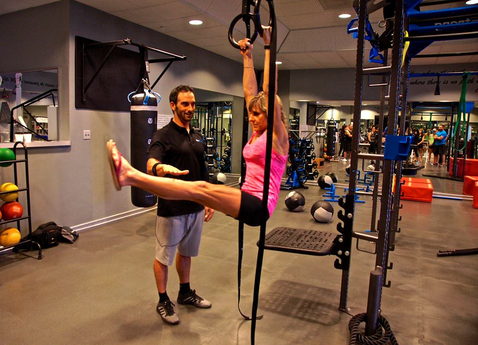 Gymnastic-rings-movestrong-lsit.jpg
