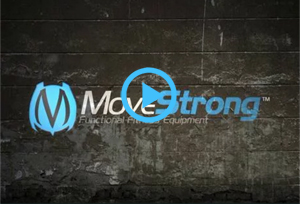 MoveStrong FTS Workouts and Exercise Tips