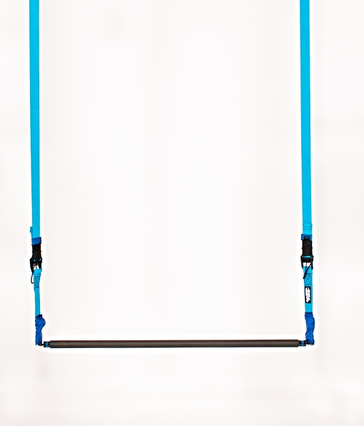 Elevate Trainer Bar