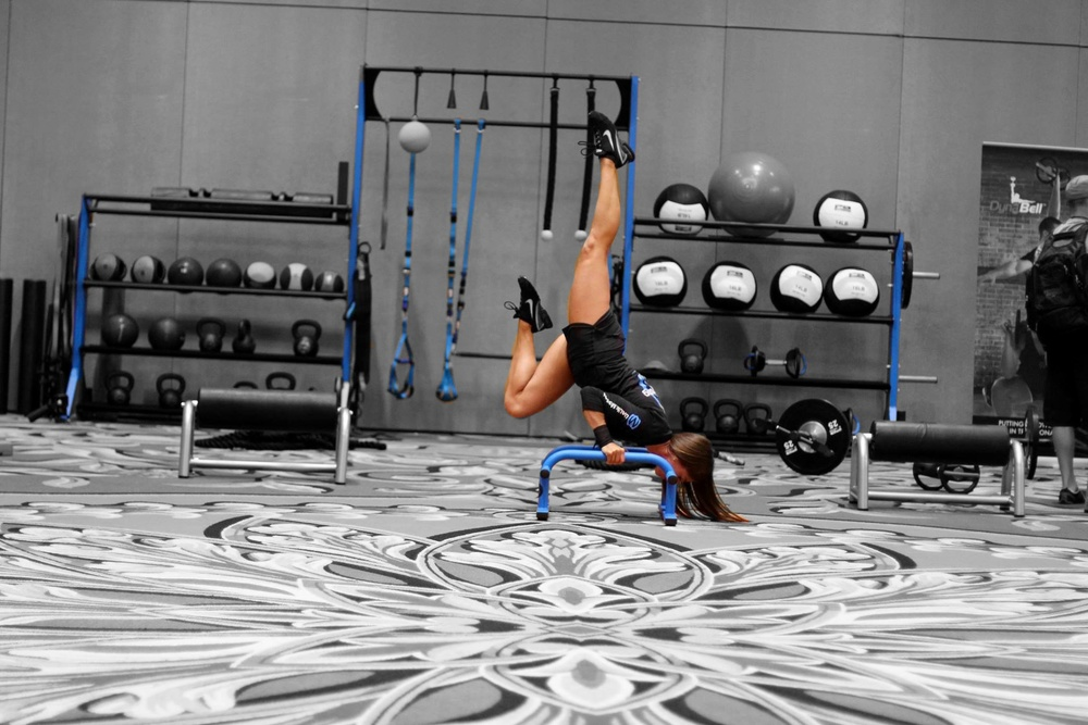 handstand m3 bars movestrong