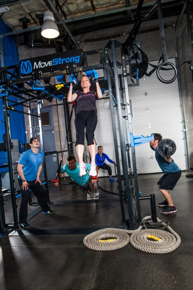 ScotTraining Systems_FTS group.jpg