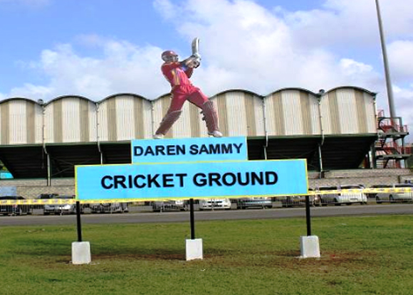 Darren-Sammy-Cricket-Ground.jpg
