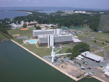 Main Campus.jpg
