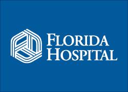www.floridahospital.com.jpeg