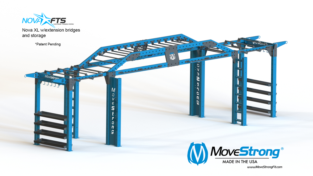 Nova XL Arch Bridge w-Short Bridges - 2_logos.png