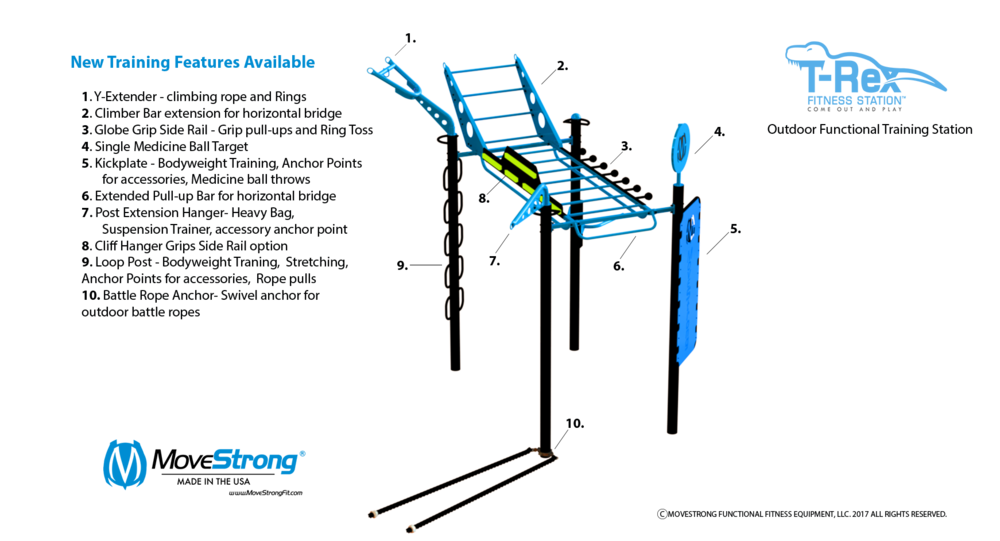 Trex 4-Post -Outdoor-Fitness-Equipment-NEW FEATURES_REV2_web diagram_3-18.png