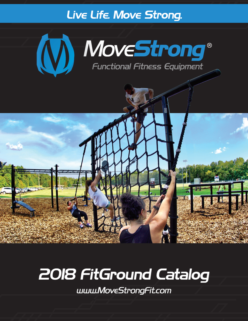 2018-Catalog-MS-v8+1 (1).png
