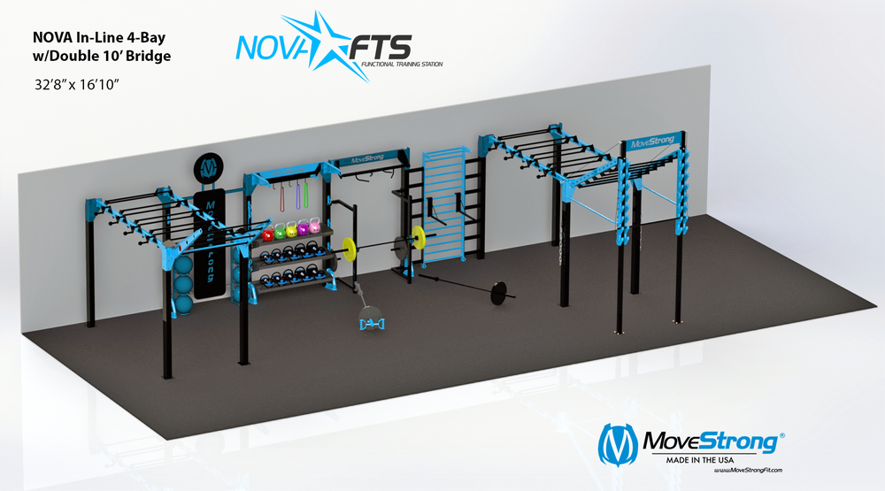 Nova 4-bay-in-line-dual Bridge_Plant Based Fitness - 1.png