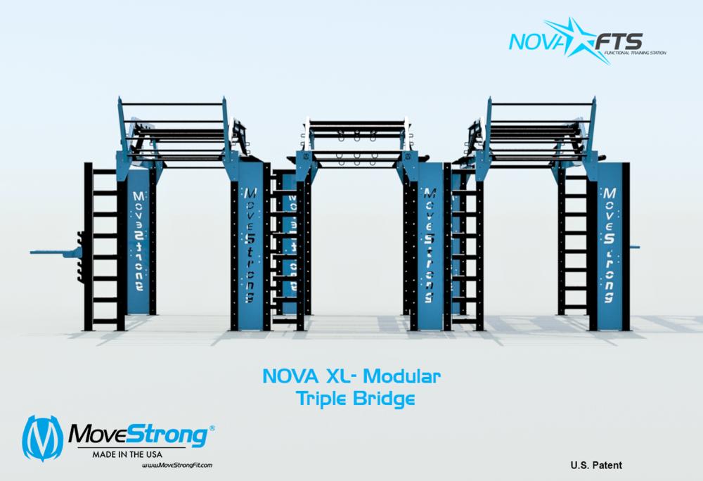 Mulit Nova Long Arch Bridge Render - 3.png