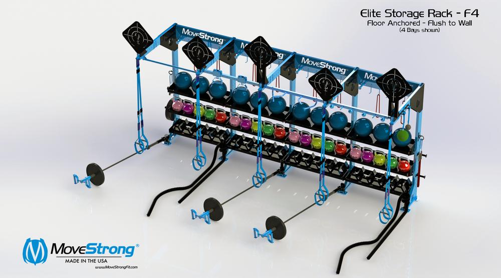 Elite Storage _F4_ Render 2- 4 Bays_logos.png