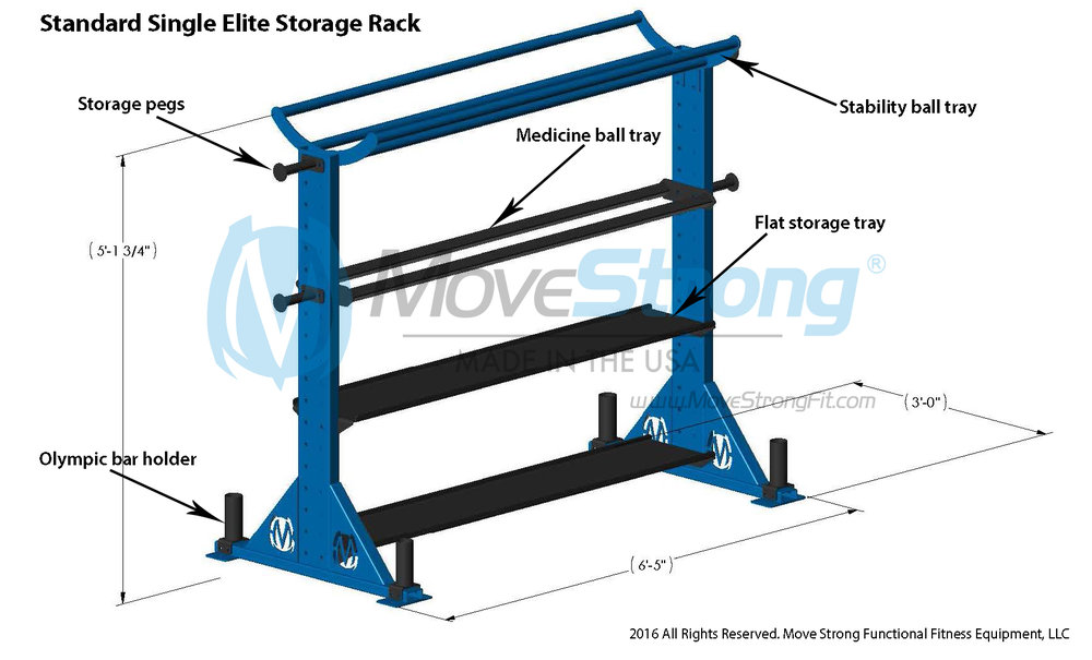 WEB IMAGE features-WATERMARK MSR-100 Spec Sheet Elite Storage Rack with Oly Bar Holders_FINAL 2-14-16_Page_1.jpg