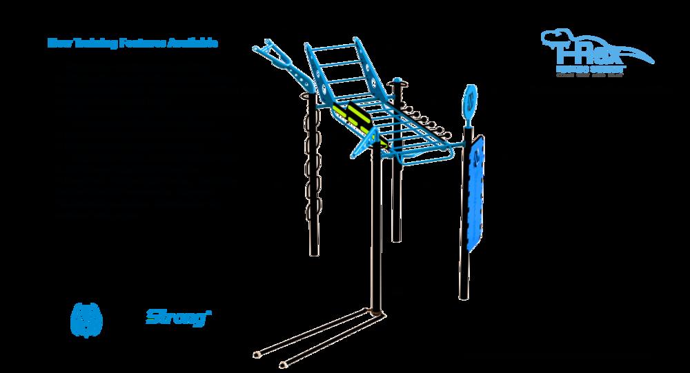 Trex 4-Post -NEW FEATURES_REV2_web diagram_3-18.png