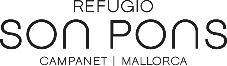 Refugio-Son-Pons-Logo.png