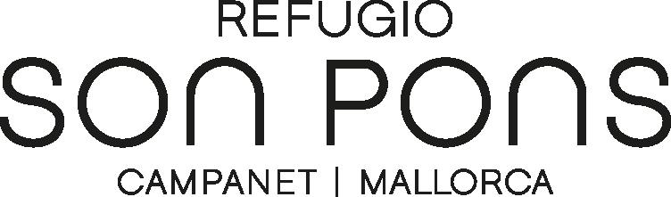 Refugio-Son-Pons-Logo.png
