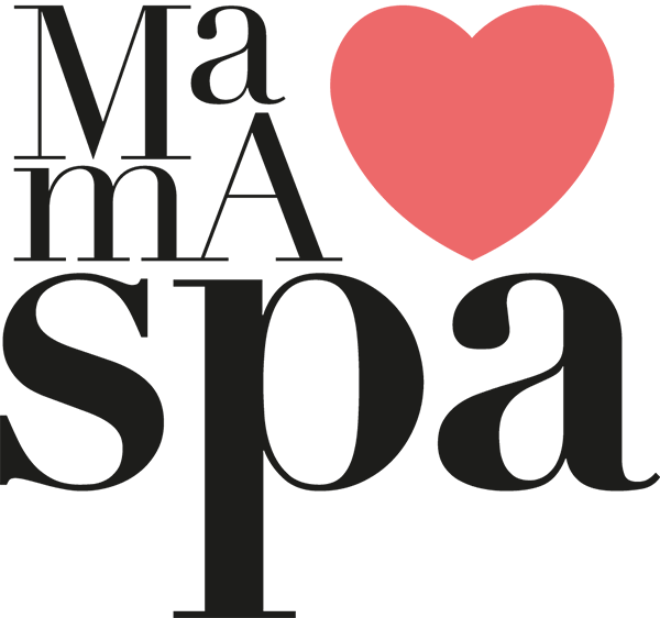 MamaSpa_Logo.png