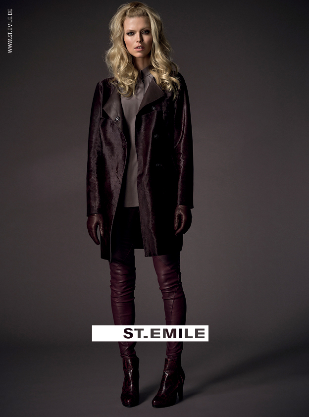 St_Emile_Campaign__AW_2013.jpg