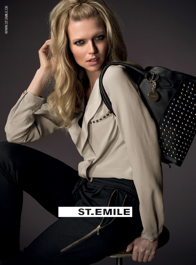 St_Emile_Campaign__AW_20132.jpg