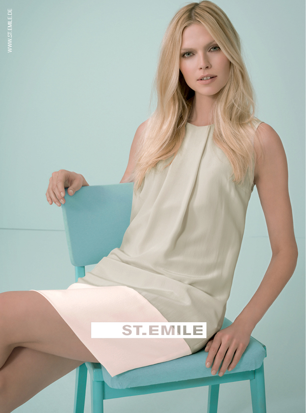 ST_Emile_Campaign_FS20137.jpg