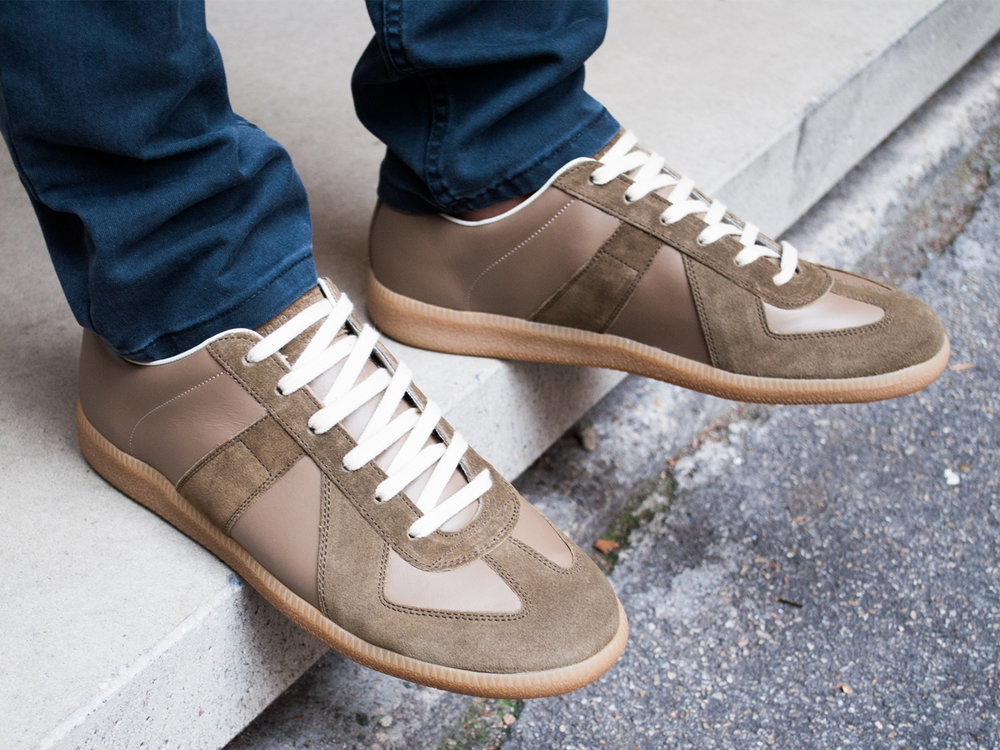 Maison-margiela-sneaker-men-bungalow-gallery-ss17.jpg