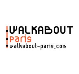 WalkaboutParis.png
