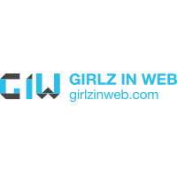 logo-girlzinweb.png