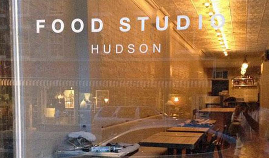 food-studio-@hv1aa.jpg