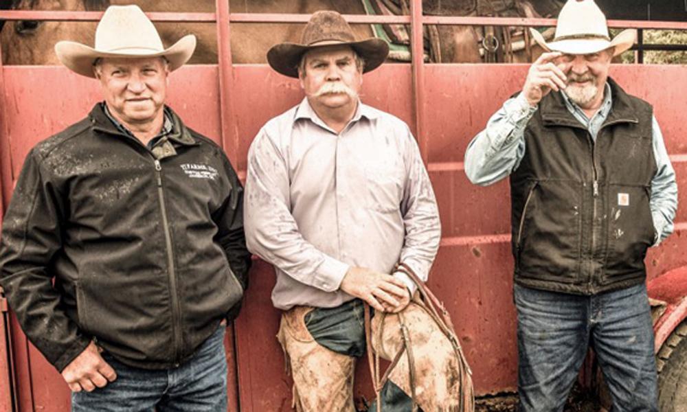 ranchers1000.jpg