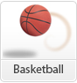 basketball_box.png