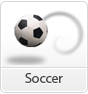 soccer_box.png