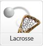 lacrosse_box.png
