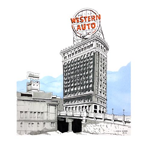 WesternAuto-Icon.jpg