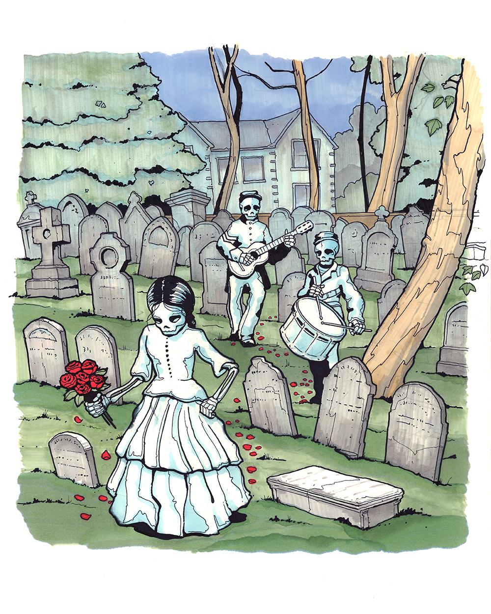 La-Guerre-Skeletons-Web.jpg