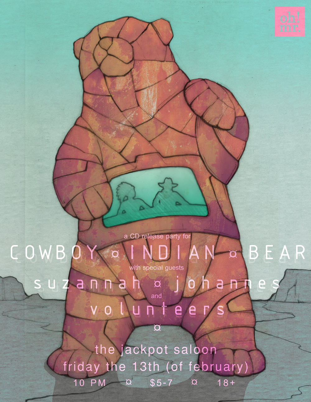 Cowboy-Indian-Bear-Web.jpg