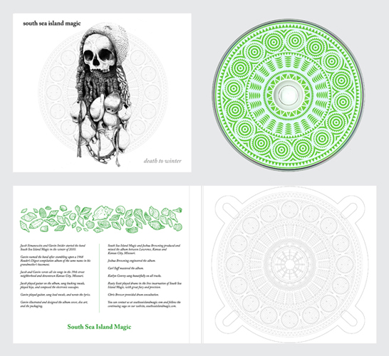 03-SSIM-Album-Art.jpg