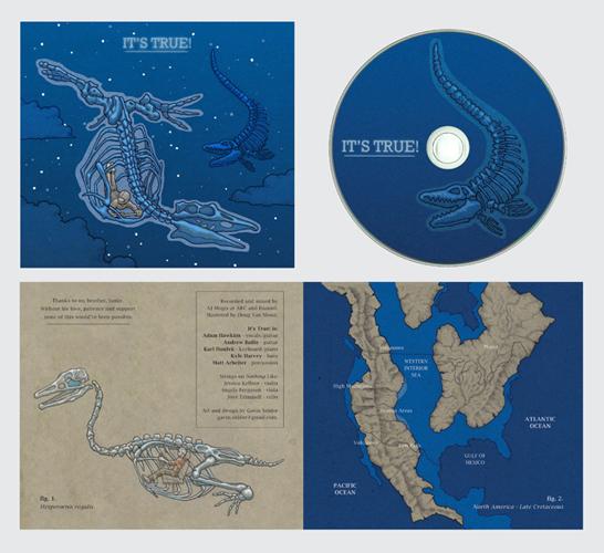 04-Its-True-Album-Art.jpg
