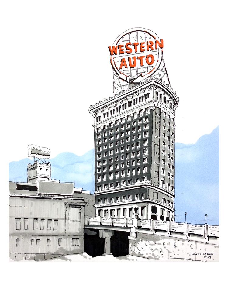 WesternAuto-Web.jpg
