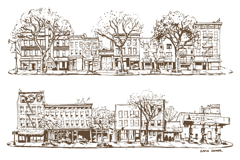 Myrtle Avenue-Vectors.jpg