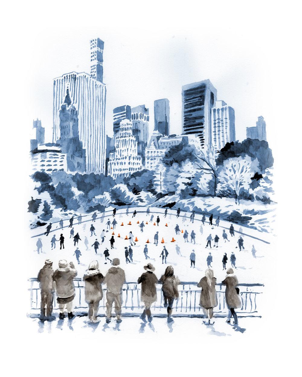 Central Park Skaters-Web.jpg